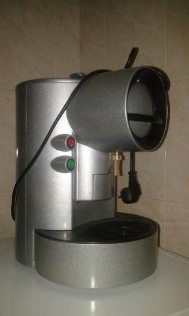 Vende-se máquina de café para ambientes comerciais