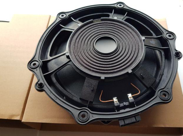Głośnik samochodowy  BOSE 200mm - NOWY- Porsche Panamera