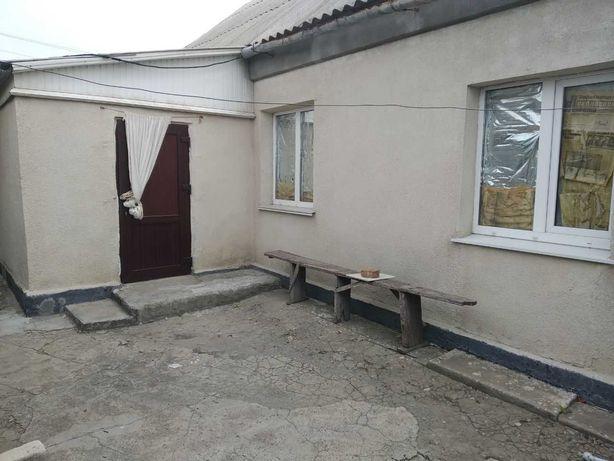 Дом продажа частный