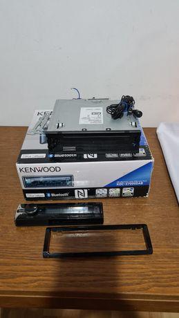 Radio radioodtwarzacz Kenwood KDC  X7000DAB