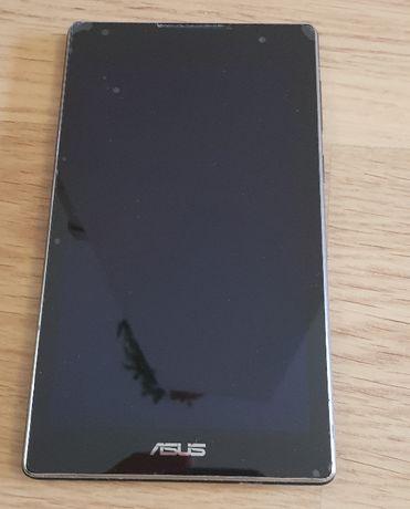 Tablet asus Zenpad 7'' para peças ou reparar