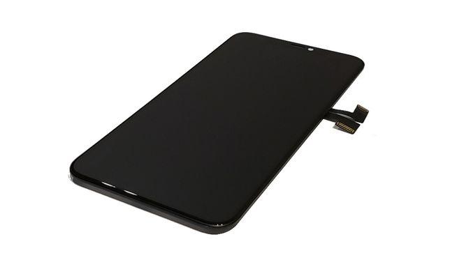 Модуль дисплей экран iPhone 11 11pro 11 pro max ОРИГИНАЛ замена