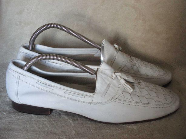 Туфли Италия р.44-45