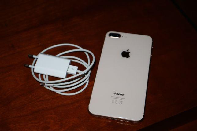 Iphone 8 Plus 256GB - Desbloqueado
