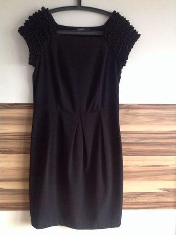 sukienka Reserved - 40-42