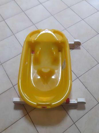 Vendo banheira para bebê