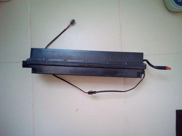 Bateria trotinete ou bicicleta elétrica