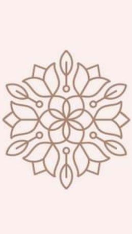 Mandala Massage Clinic masaże