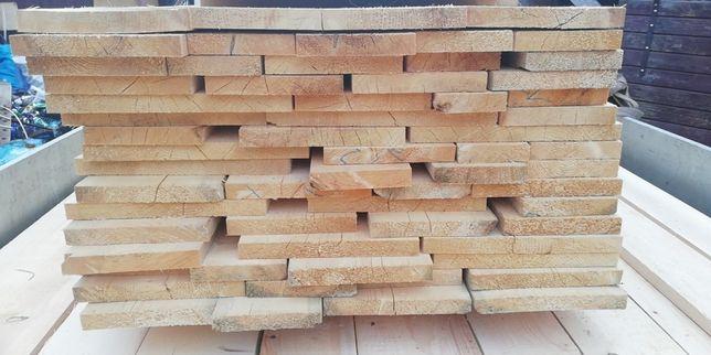 Deski szalunkowe #stemple budowlane#Szybki czas realizacji