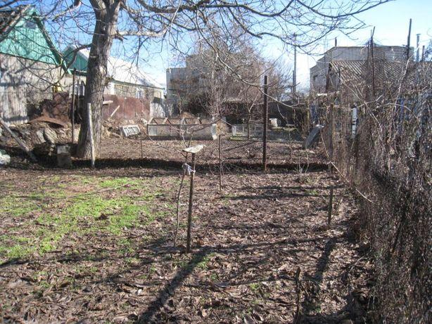 Приватизированный участок в райне Аграрного Университета
