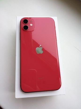 Iphone 11 128gb Neverlok