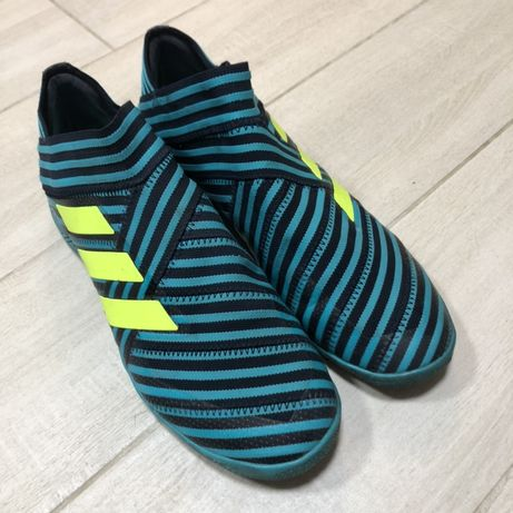 Adidas Nemeniz продам