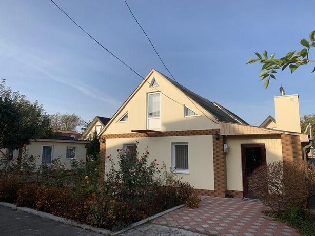 Продається 3-х кімнатний будинок в м. Тальне, вул. Чорновола