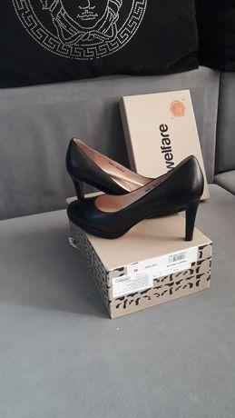 Продам брендовую новую Обувь.
