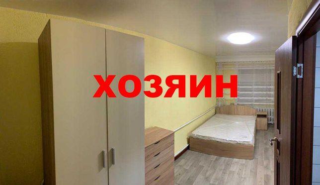 Продам СВОЮ смарт - квартиру на Адмиральском пр-те/Новаторов.