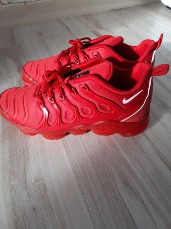 Nike air rozmiar 40 dł wkładki 26 cm