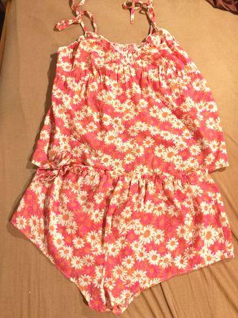Piżamka
