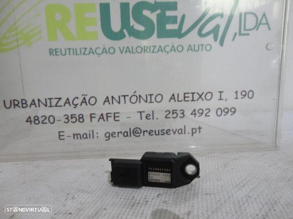 Sensor Pressão De Ar Volvo S40 Ii (544)