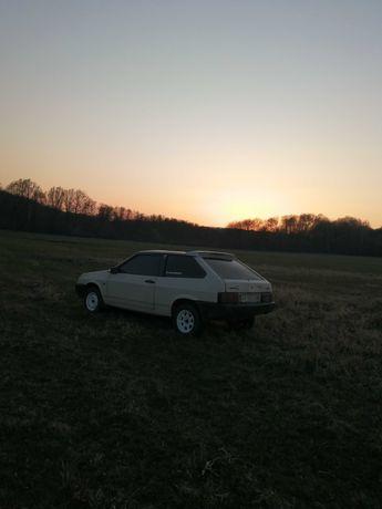 Продам ВАЗ 2108 1992г.