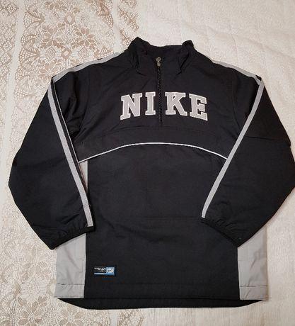 Kurtka dziecięca Nike 152-158 cm (13 lat)
