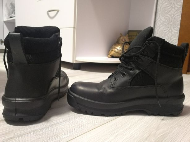 Ботинки  Крок 42 размер