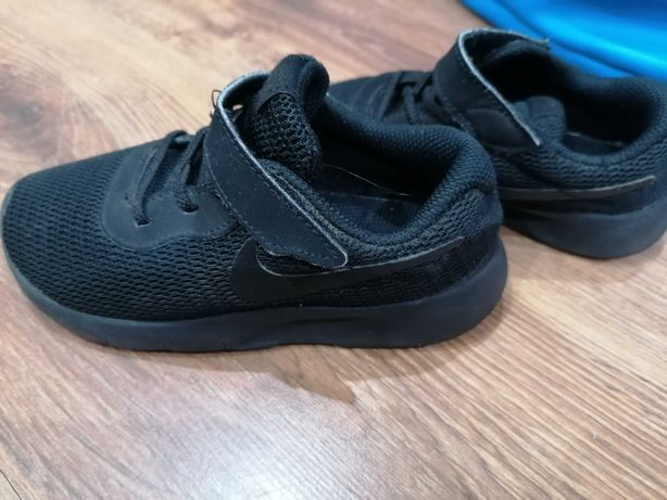 Buty Nike dla chłopca