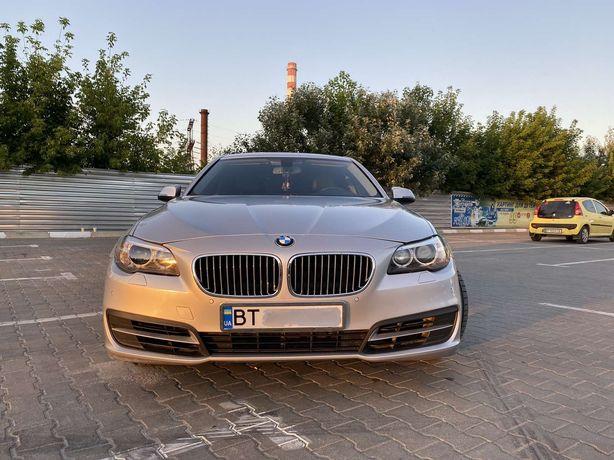 Продам BMW в отличном состоянии