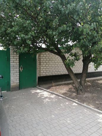 Продам дом в районе Чапаева