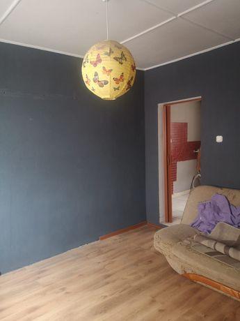 Mieszkanie 58 m2