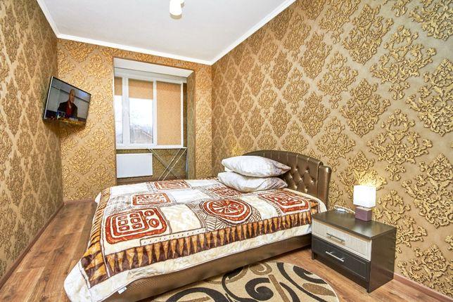 Квартира від власника в Трускавці