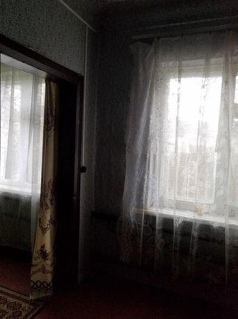 СРОЧНО Продам дом жилое состояние Село ивановка хорошое место