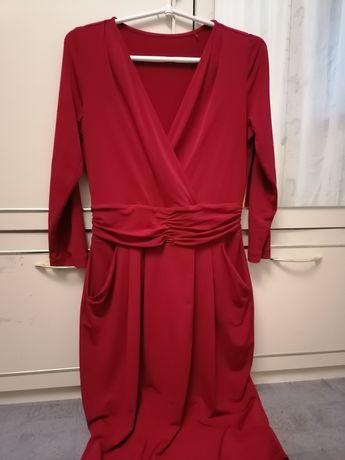 Платье, большой выбор