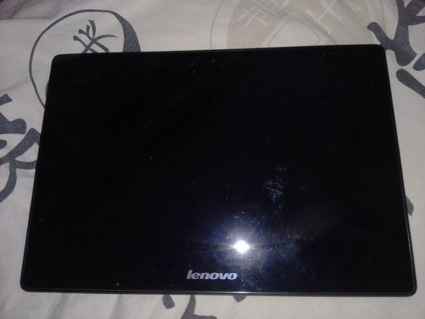 Планшет Lenovo S6000 3G