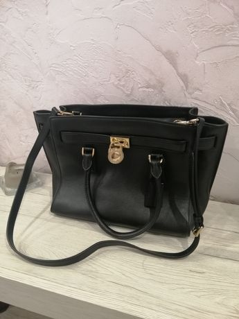 Жіноча сумка Michael Kors