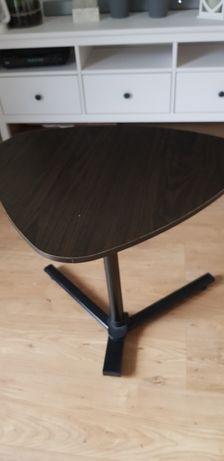 Stolik pod laptopa/kawowy