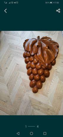 Панно- картины дерево, Дуб, ручная резьба.