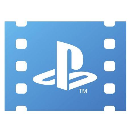 Аккаунт PS4