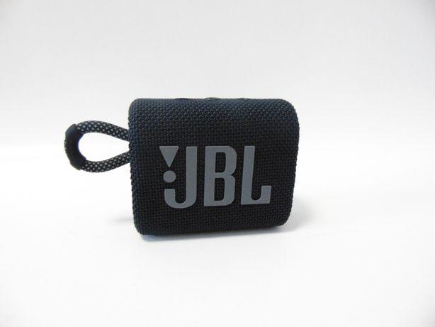 Głośnik BT JBL GO 3