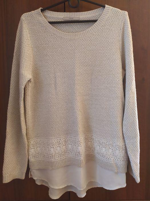 Damski sweterek firmy George Dobre Miasto - image 1
