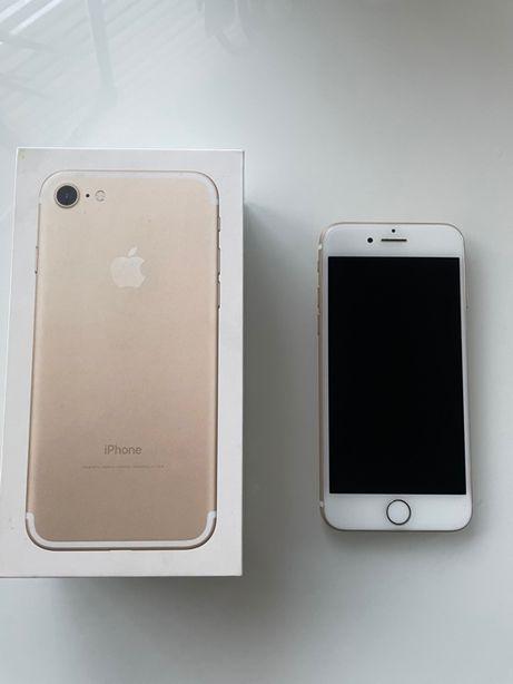 Telefon Apple iPhone 7