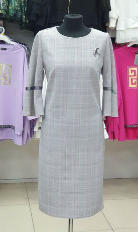 Sukienki Polskie damskie