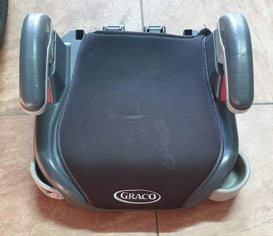 Graco - Fotelik samochodowy siedzisko