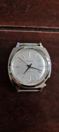 Zegarek Ferex Szwajcar