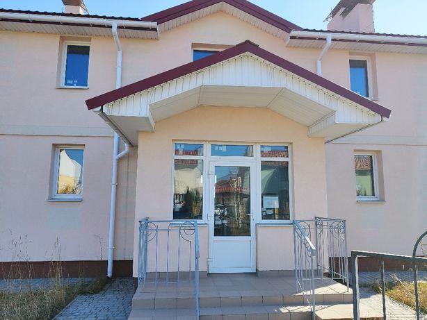 Продам дом 162 кв.м. Богдановка Броварской район
