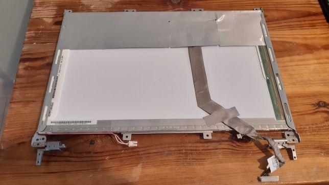 Matryca sprawna Hp Compaq nx7400