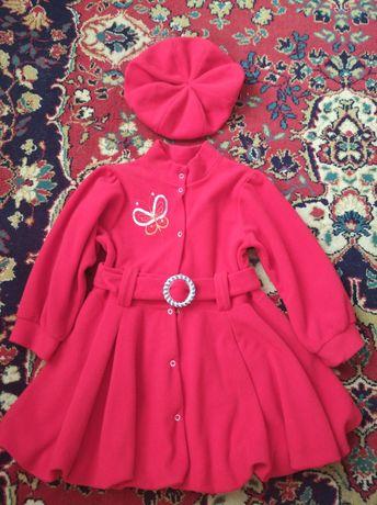 Продам демисезонные, весение- осенние пальто