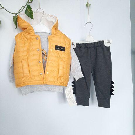Дитячий одяг оптом