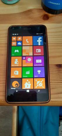 Nokia lumia 640 lte