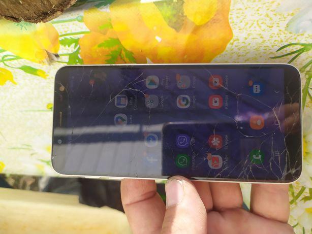 Самсунг джі 6 ,смартфон б/ у 120€