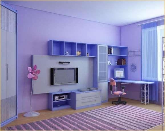 Мебель под заказ! Шкафы-Купе. Кухни. Детские. Мягкая мебель+Перетяжка